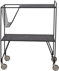 trolley-use---zwart---65x40x81cm---house-doctor[0].jpg